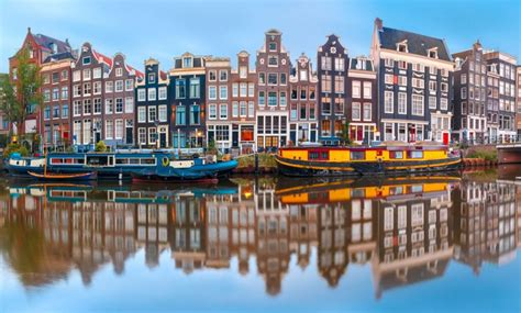 Of Amsterdam Mba Requirements by Rentals In The Netherlands
