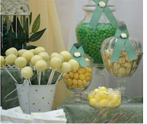 sage green yellow gorgeous and elegant would make a lemon yellow sage green white gender neutral elegant baby