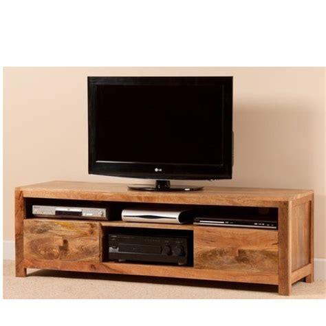mobile porta tv legno mobile porta tv etnico legno con cassetti prezzi scontati