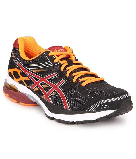 asics sports shoe buy asics gel sports shoes cheap