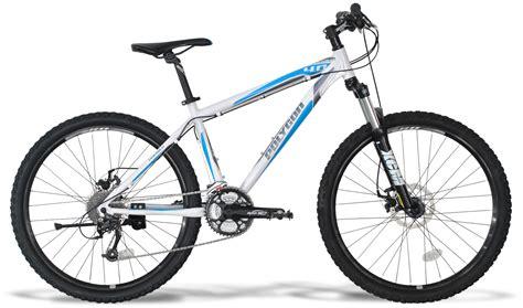 Sepeda Gunung Polygon Premier 4 0 fia bike sepeda gunung polygon premier 4 0 series 2013