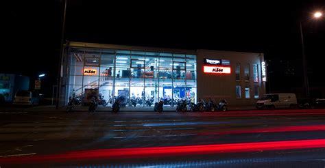 Motorrad Bilder Bei Nacht by Il Moto Geb 228 Ude Motorrad Fotos Motorrad Bilder