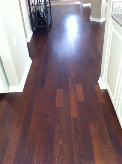 hard wood layouts hardwood flooring layout direction gurus floor