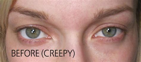 Or Review Review Lancome Definicils Hd Mascara Citizens Of