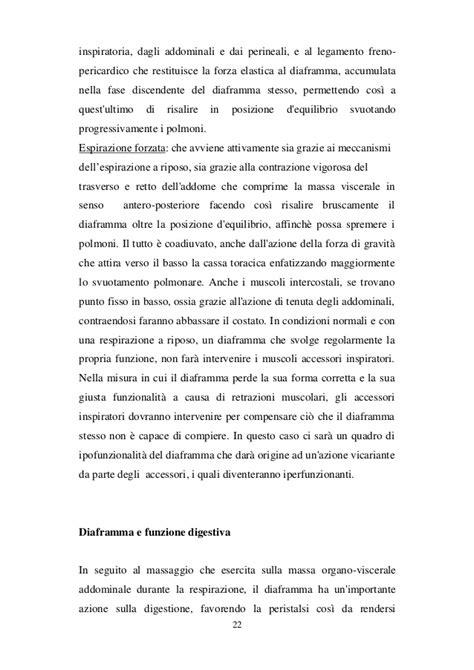 dissertation degree degree thesis