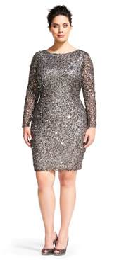 plus size wedding guest dresses with sleeves 25 best plus size formal dresses ideas on