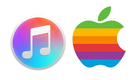 Apple Store Gift Card Vs Itunes - apple itunes image mag