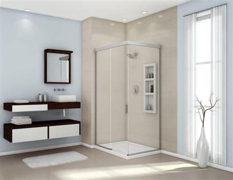 menards bathroom shower stalls pin by kristy oldham vestal on bathroom pinterest