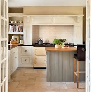 cottage style kitchen cottage style kitchen interior heaven
