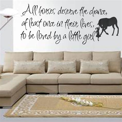 removable vinyl wall stickers decal diy room decor