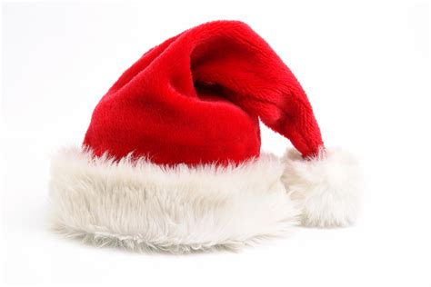 santa s santa s hat carla s beauty box