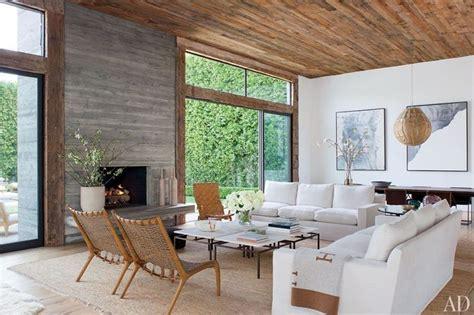 jenni kayne home jenni kayne home ad living rooms pinterest
