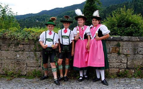 clothing ty sallis germany 2014