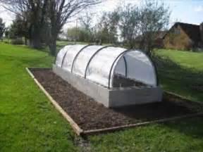 Diy Raised Bed Vegetable Garden - the best raised bed garden youtube