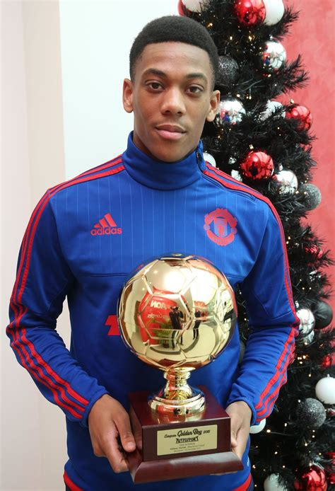 golden boy picture martial with golden boy trophy