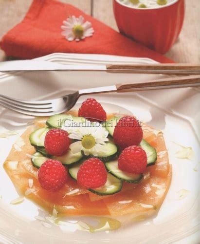 fiori in cucina frutta e fiori in cucina antonio zucco libro