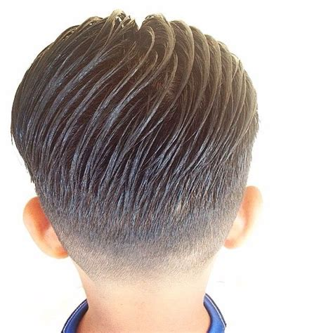 bowl fade haircut hair for my guys a collection of other ideas to try