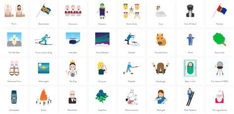 island emoji 100 island emoji john jannuzzi u0027s 5 desert