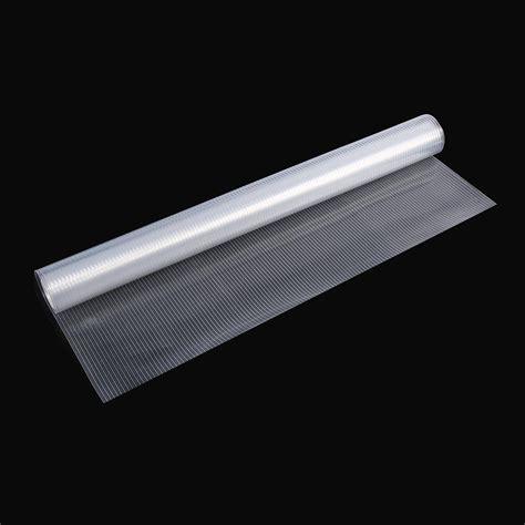 non slip drawer liner mat cabinet cupboard gripper kitchen eva non adhesive cupboard cabinet shelf drawer liner non