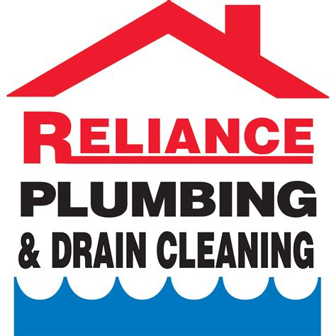 Reliance Plumbing by Reliance Plumbing Drain Cleaning In Oviedo Fl 32765