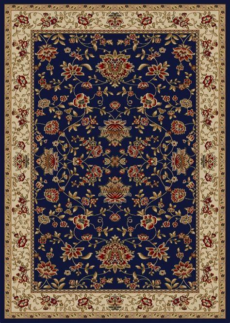 italian rug 10x13 radici blue traditional italian border 1597 rug approx 9 10 x 12 10 ebay