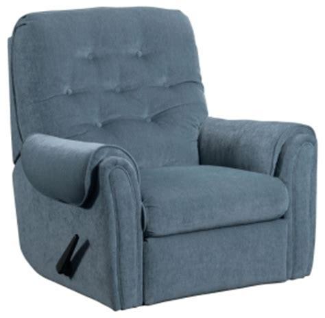 rocker recliner nebraska furniture mart rocker recliners foter