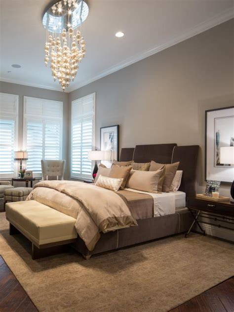 warm neutral bedroom colors photo page hgtv