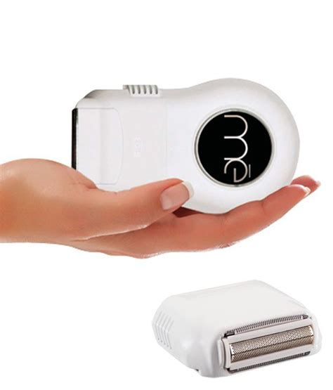 me smooth hair removal cock mesmooth laser hair removal device with free mesmooth