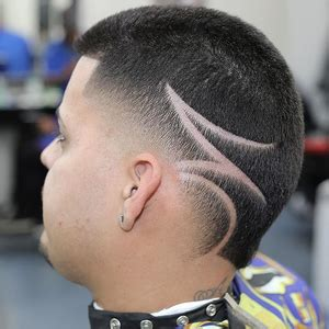 design haircuts online haircut designs freestyle free images at clker com
