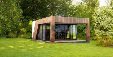 Home Designer Architectural 2015 by Creating A Garden Room Or Outbuilding