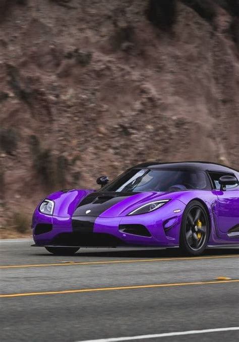 koenigsegg purple 17 best images about colour of passion on pinterest