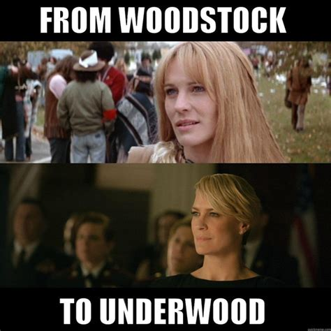 House Of Cards Meme - from jenny to claire house of cards know your meme