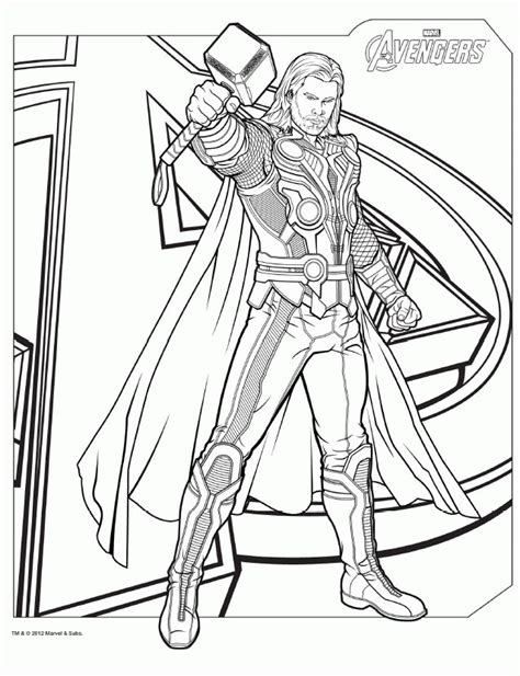 Printable Marvel Characters Coloring Pages Coloring Home Marvel Characters Coloring Pages