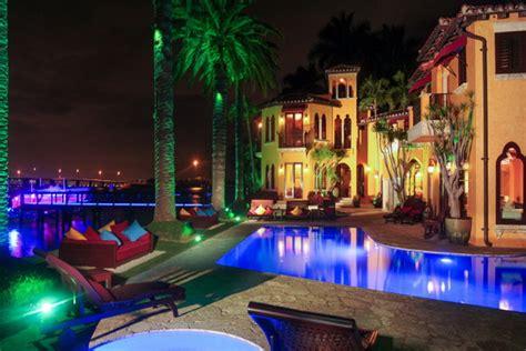 celebrity homes enrique iglesias miami house haammss enrique iglesias ex villa luxury topics luxury portal