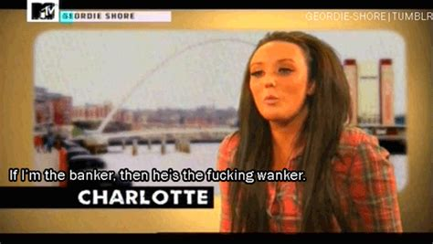 Geordie Shore Memes - geordie shore 10 of the most hilarious charlotte crosby