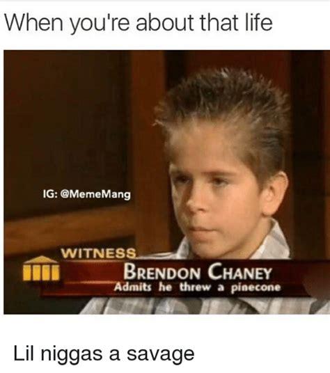 Savage Meme - savage life meme pictures to pin on pinterest pinsdaddy