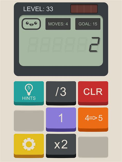 calculator the game level 38 calculator the game android apps on google play