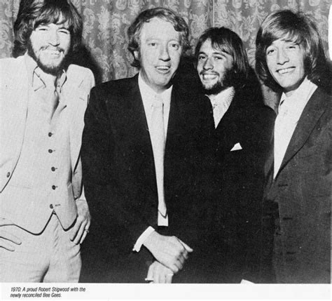 1000 Images About Bee Gees On Pinterest Singers Olivia