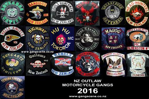 biker colors outlaw biker patches www pixshark images