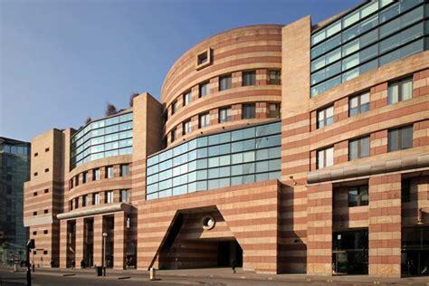 postmodern residential architecture postmodern architecture extraordinary design