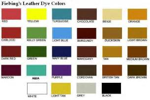 fiebings leather dye colors fiebings leather dye boot shoes craft wood w applicator