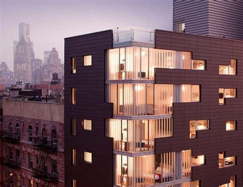 home design companies nyc home design companies nyc 28 images interior design
