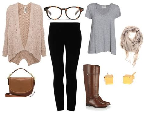 comfortable fall outfits fall scarves studs and fall outfit ideas on pinterest