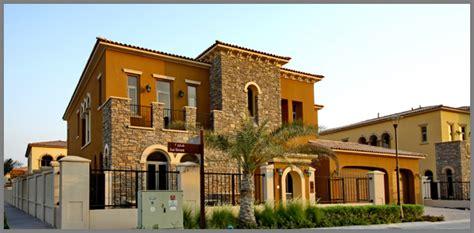 Modern Townhouse Floor Plans abu dhabi villas town house