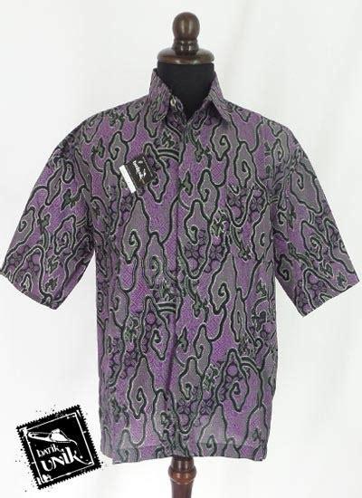 Rok Batik Motif Mega Mendung 2 Katun Bukan Rayon San Promo baju batik sarimbit motif mega mendung sarimbit dress murah batikunik
