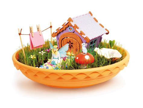 amazon garden my fairy garden fairy garden interplay amazon co uk