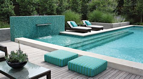 contemporary pool designs 18 exceptional contemporary swimming pool designs for the
