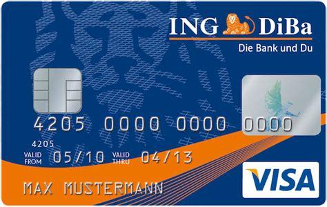 kreditkarte kostenlos auslandsreisekrankenversicherung kreditkarte vergleich kreditkarte24 de