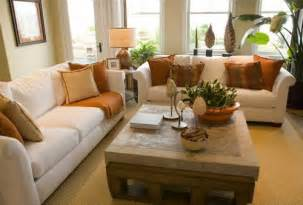 cheap livingroom furniture buying a cheap living room furniture www freshinterior me