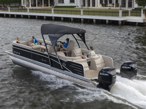 suzuki boat motor dealer suzuki outboard dealers south florida lamoureph blog